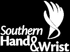 Southern Hand & Wrist